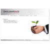 Dahlgaard & co.| business website