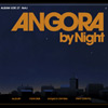 Angora By Night Soundtrack | microsite