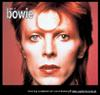 David Bowie Best of | international e-card